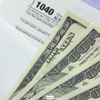 Concedo de préstamo de dinero entre individuo: hernanfiable@gmail.com