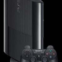 PLAYSTATION 3 A SOLO $110