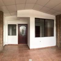 CIMA 4, San Salvado