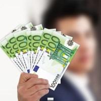 Préstamo y financiación en europa
