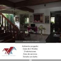 Casa en Residencial Ambrogi
