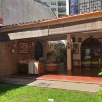 VENDO CASA  COLONIA SAN BENITO