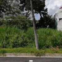 SE VENDE TERRENO CUMBRES DE CUSCATLAN EN PRIVADO, PLANO, tiene 841 varas de terreno, listo para construir