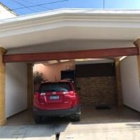 Villas de Miramonte # 1  a $700