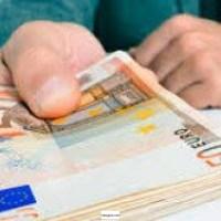 ASISTENCIA Y AYUDA FINANCIERA EN 48 HORAS