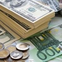 Oferta de préstamos y financiación a particulares y pymes