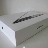 MacBook Pro core i7 2.80 GHZ 15 '' 16GB RAM 256GB SSD $700 USD