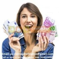 Poponáhľajte si teraz pre vaše 3 úrokové sadzby úvery