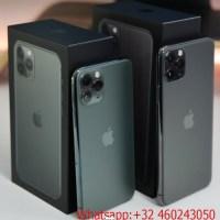 Apple iphone 11 Pro Max, 11 Pro, xs max, xs