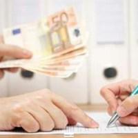 oferta de préstamo entre persona honesta y seria
