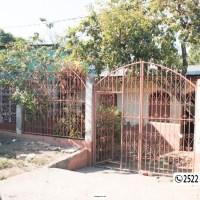 venta de casa comoda en masaya