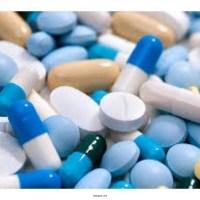 pastillas y polvo de cianuro de potasio para la venta. 99,8% de pureza.