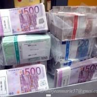 Oferta de préstamo seria y rápida
