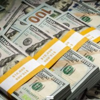 Prestamo de dinero rapido y fiable