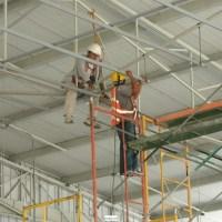 Servicios de Mantenimiento y Construccion
