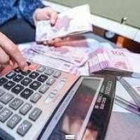 Oferta de préstamo a cualquier persona solvente