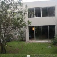 Alquilo Casa en Altos de Escalon
