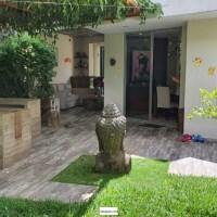 SE VENDE CASA RESIDENCIAL ALTOS DE LA ESCALON, PRIVADO, tiene 700 v2 de terreno y 270 mts2