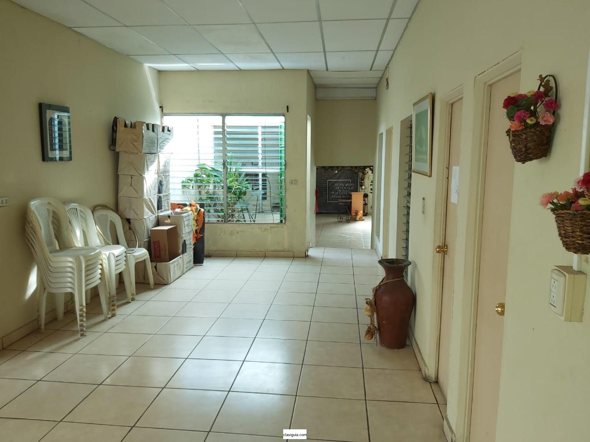 Vendo casa grande zona INSA, 8ª. Av. Sur, Santa Ana