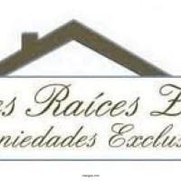 Bienes Raíces Zometa ofrece: