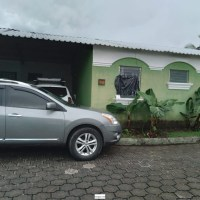 casa PARQUES DE VILLA LOURDES