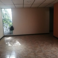 VENDO CASA REPARTO SANTA FE SAN SALVADOR, PRIVADO, DE 1 PLANTA, terreno de 292 v2 y 150 mts2