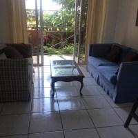 SE ALQUILA APARTAMENTO BELLA VISTA ESCALON, AMUEBLADO, 3 habitaciones