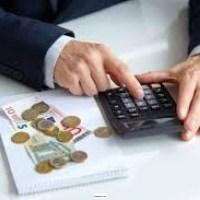 Oportunidad de finanzas por todos personas que necesito. Correo electrónico: financec100@gmail.com o WhatsApp: +33754170941