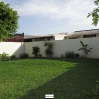 ALQUILO CASA RESIDENCIAL ARCOS DE SANTA ELENA, PRIVADO, COCHERA