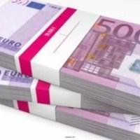 Para todos sus problemas financieros, no exista en contactarnos estimado cliente.
