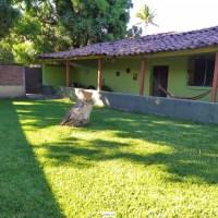 Vendo hacienda ganadera de 76 mzs en Texistepeque, Santa Ana