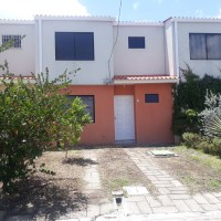 Se vende casa Las Arboledas, Residencial , Las Avellanas, Lourdes Cerca de Centro Comercial El Encuentro