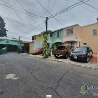 VENDO casa residencial PRIVADA en Santa Tecla 2 plantas