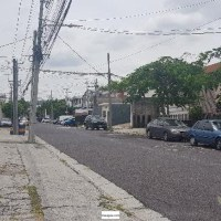 Alquilo bodega Zona Industrial Santa Elena por Siemens