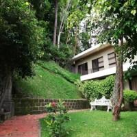 Alquilo bellisima casa en Las Piletas