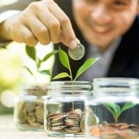Una oferta de préstamo o crédito rápido entre particulares y segura para todas