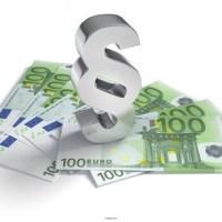 Estoy presentando una oferta de préstamo entre individuos, para permitirle realizar sus sueños sin preocupaciones.