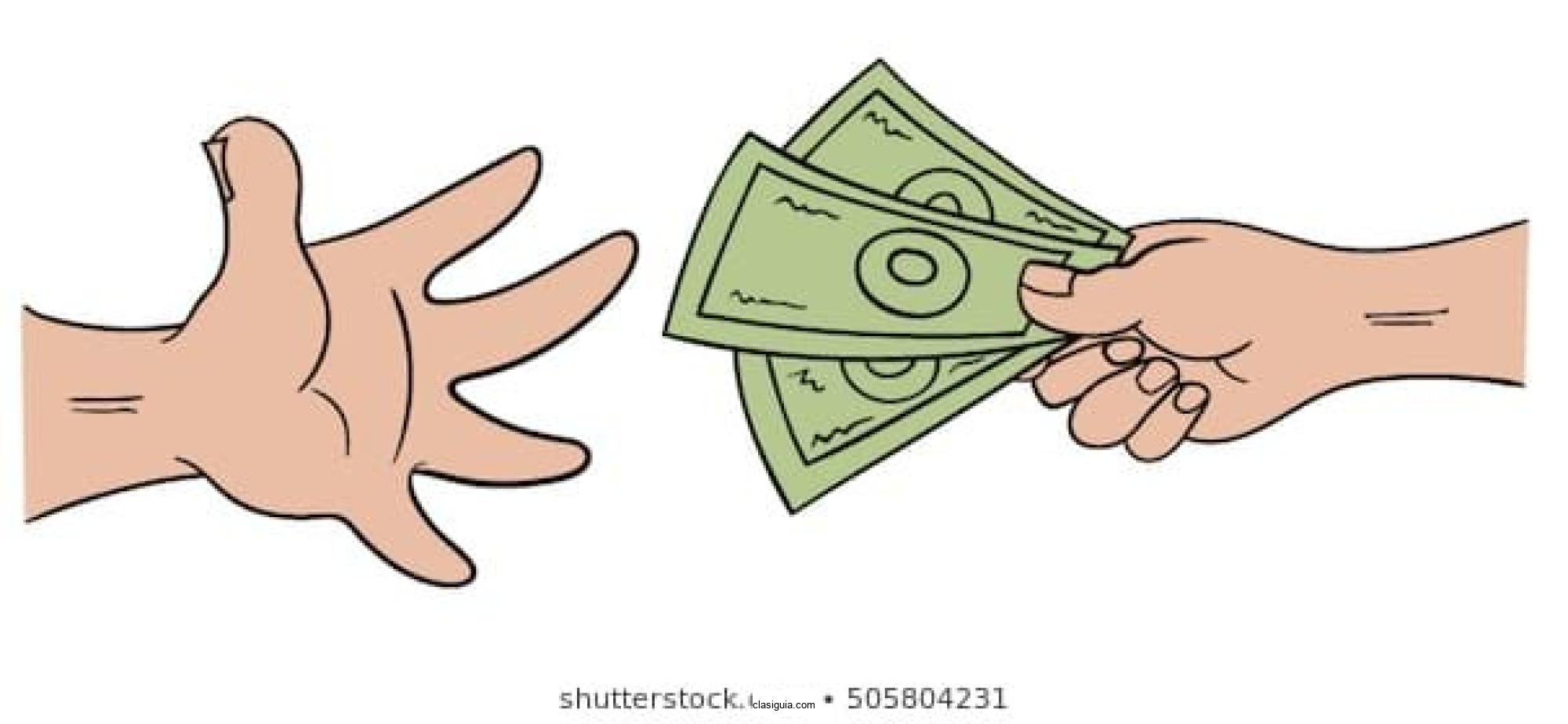 Usted que necesita un préstamo o un préstamo privado serio para sus proyectos