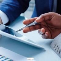 Entonces, ¿qué estás esperando para solicitar tu oferta de préstamo?