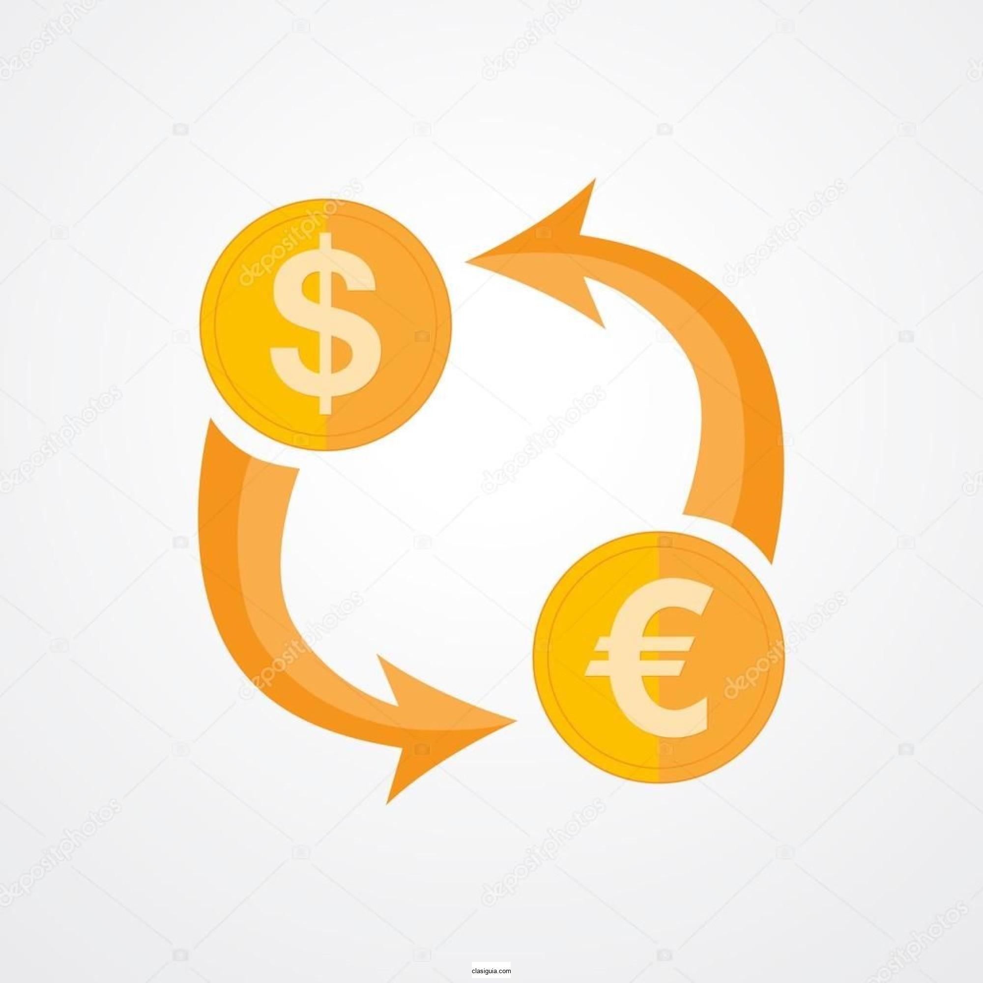 Usted dice cómo obtener un préstamo en línea, contácteme