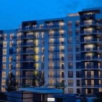 Alquilo Bonito Apartamento Torre Sole Blu