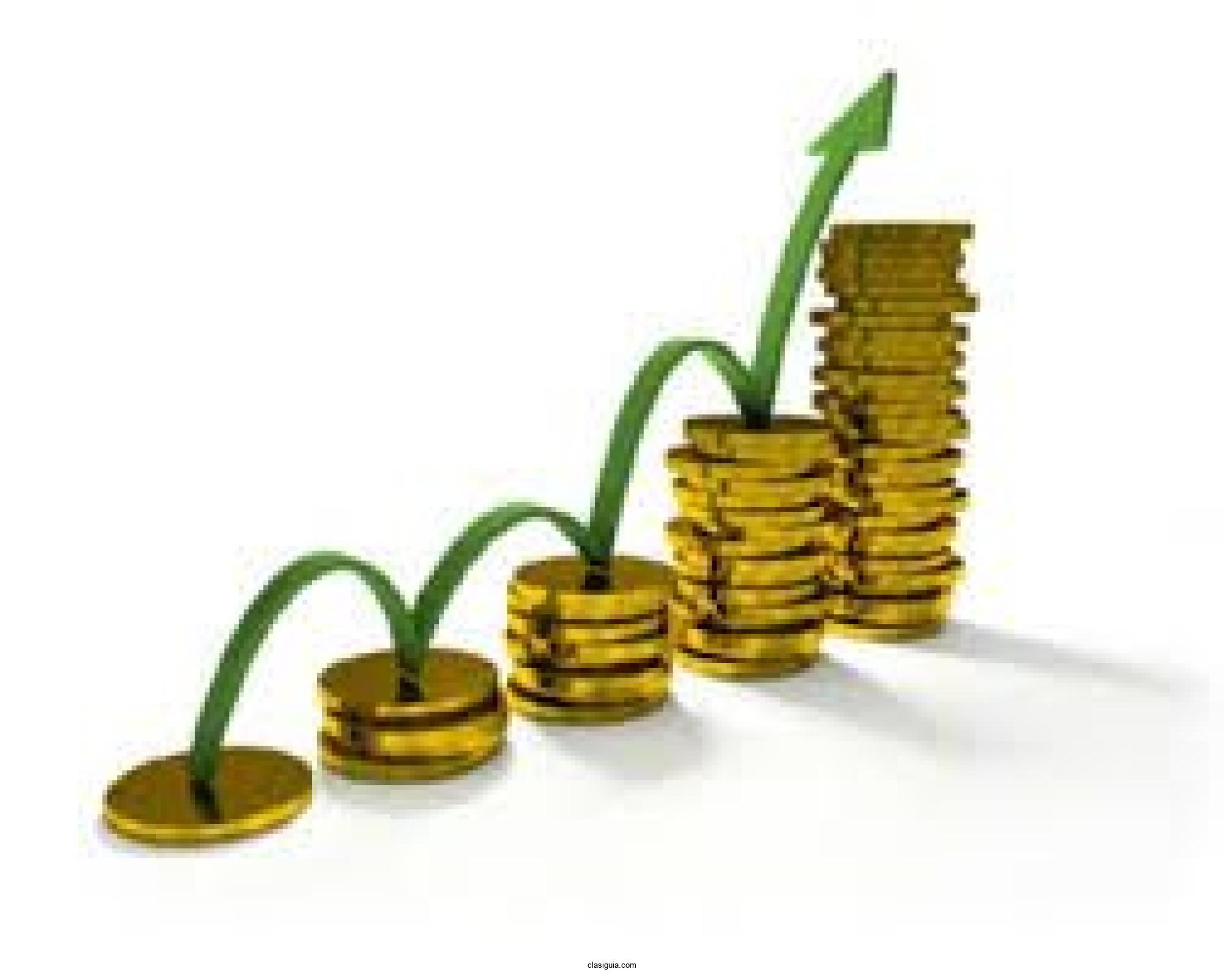 NECESITA FINANCIACIÓN PARA SUS PROYECTOS?