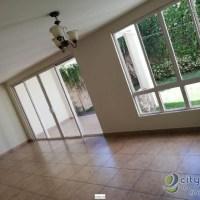 Casa en ALQUILER Condado Santa Rosa Fase 1 Tipo B