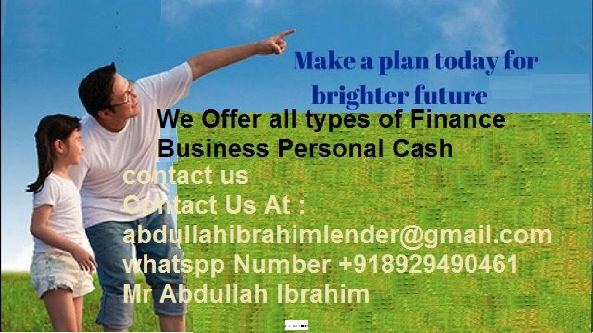 Do you need financial cash from $3,000
