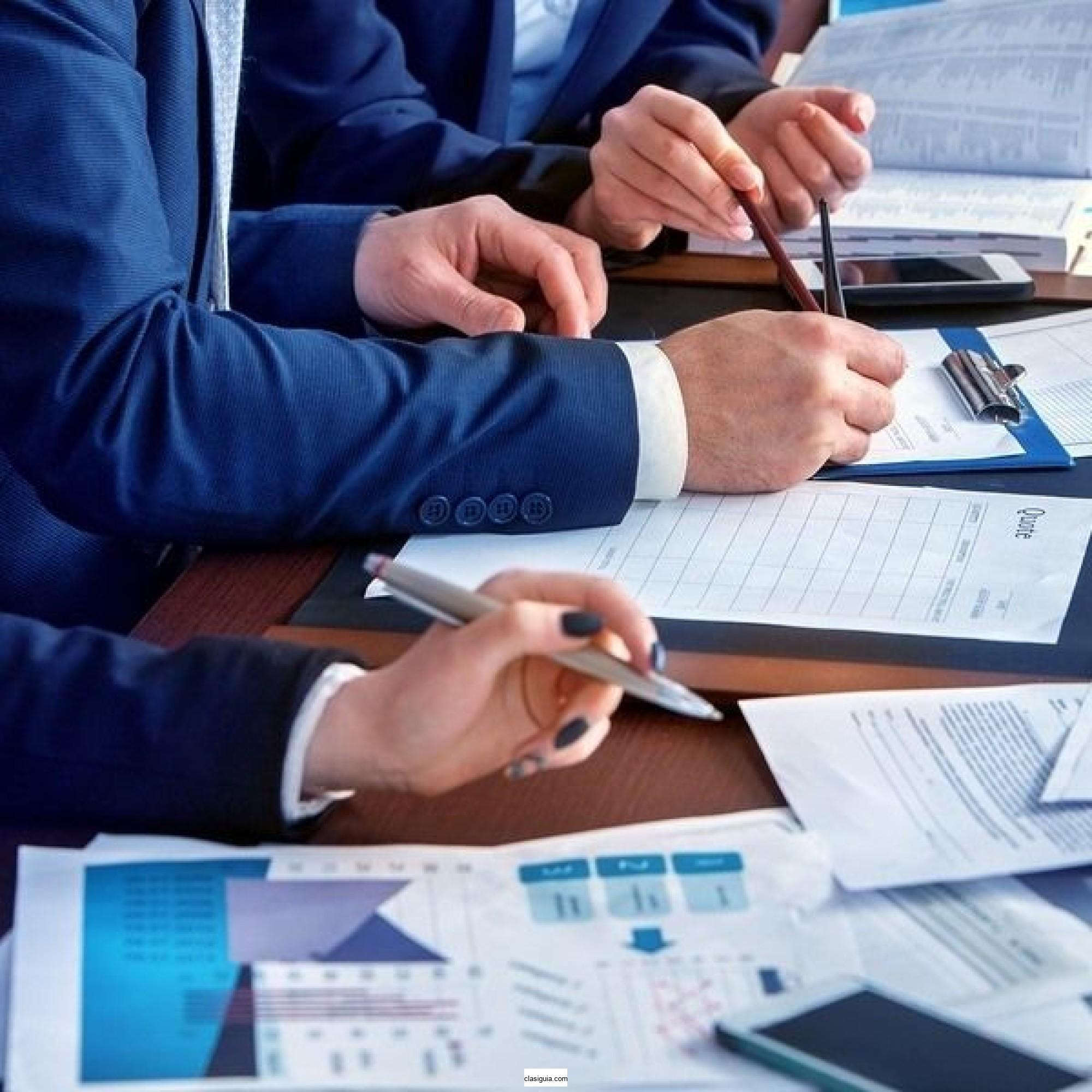 ofertas de préstamos serias y honestas