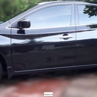 En liquidacion Nissan Sentra B17 2013