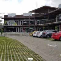 Alquilo local Plaza Comercial cercana a Santa Elena