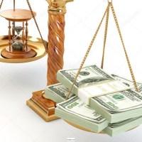 Offre de prêt personnel 48 heures