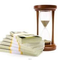 Offre de prêt personnel