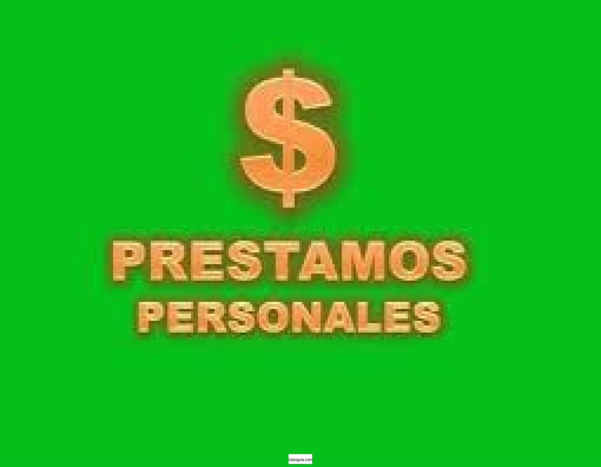 PRESTAMOS PRIVADOS - DINERO RAPIDO